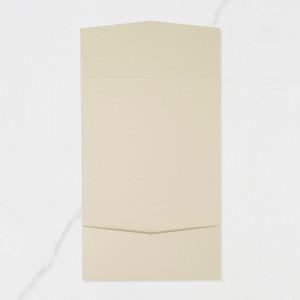 "Carpeta Butxaca Postal | Horitzontal - ""CORDILL"" | This Is Kool"