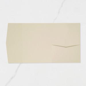 "Carpeta Bolsillo Postal | Vertical - ""CORDEL"" | This Is Kool"