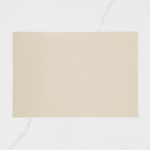 "Carpeta Llibre Postal - ""CORDILL"" | This Is Kool"