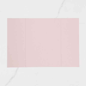 "Carpeta Llibre Postal - ""ROSA NUDE"" | This Is Kool"