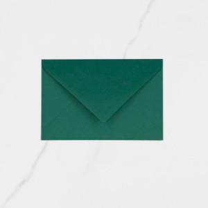 """Sobre Postal - """"VERDE CACTUS"""""""