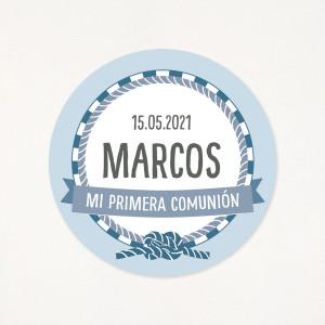 "Adhesius comunió - ""MARINER"" | This Is Kool"