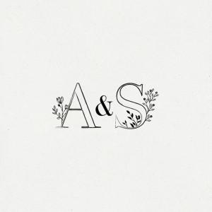 """Segell casament - """"SOFT"""" Logo 2"""