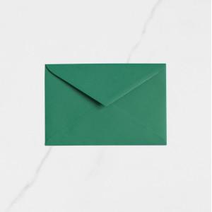 """Sobre Postal - """"VERD FULLA"""""""