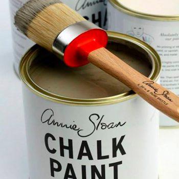 chalk-paint-1