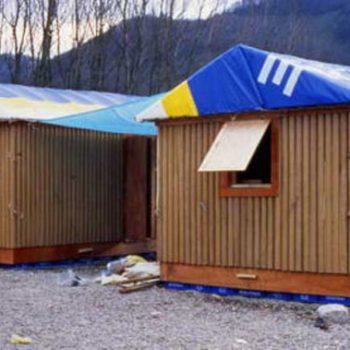 Shigeru-Ban-Paper-Houses-5