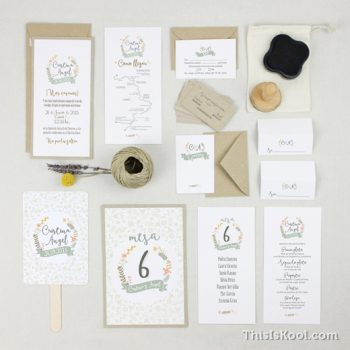 Papeleria-boda-This-Is-Kool-01