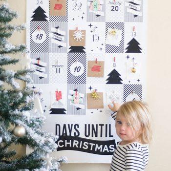 Calendarios-Adviento-Gratuitos-Originales-This-Is-Kool-01