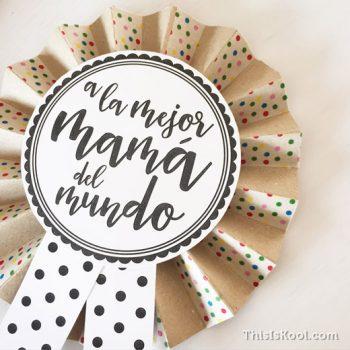 Descargable-gratuito-DIY-medalla-Dia-de-la-madre