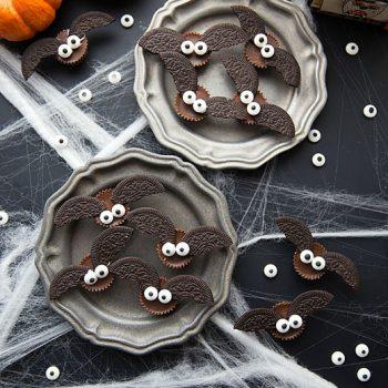 recetas-infantiles-para-halloween-01