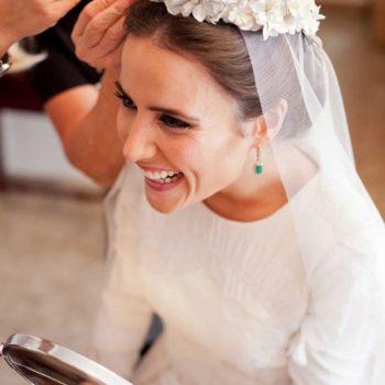 tendencias-bodas-tocados-novias-00