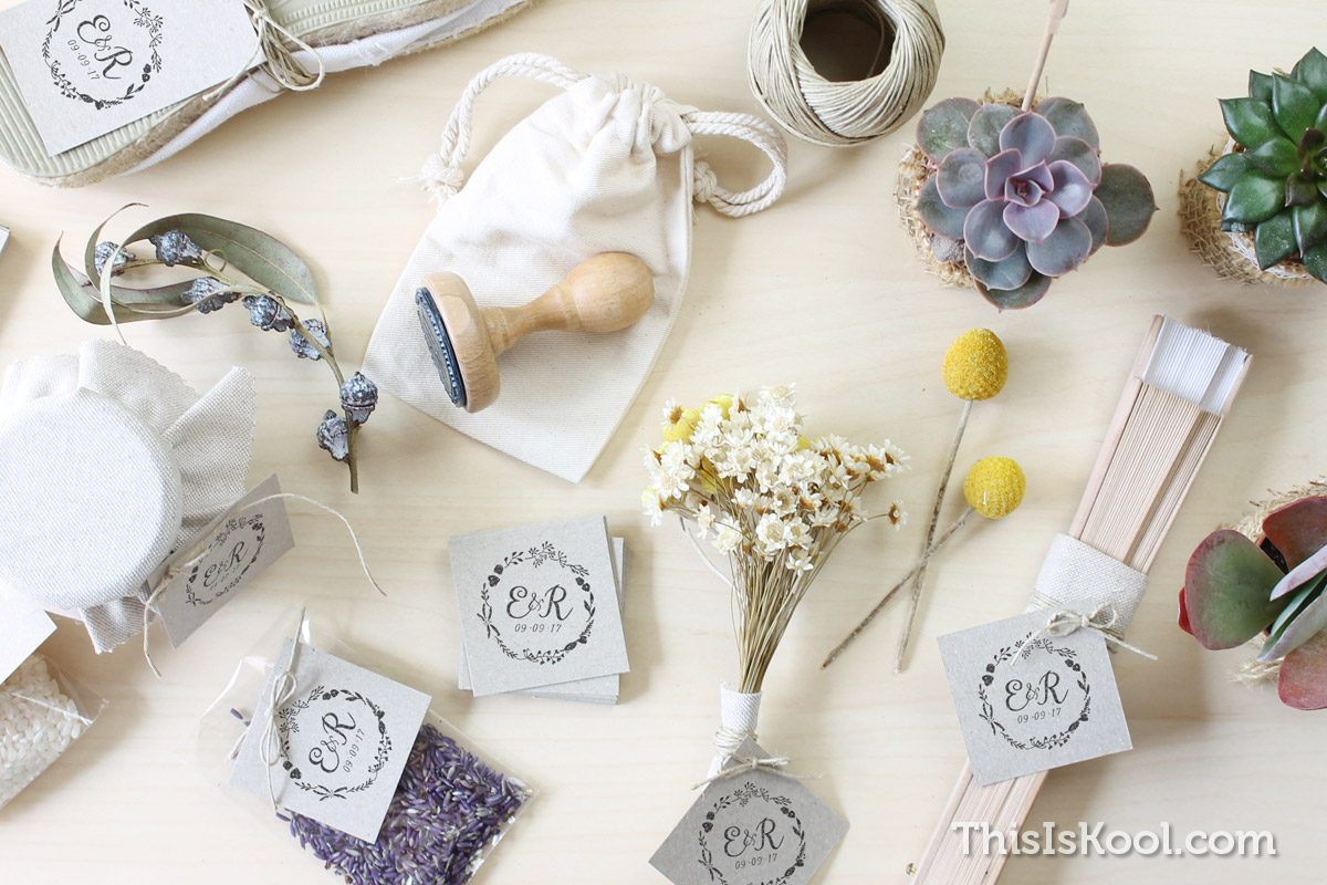 Ideas-para-usar-tu-sello-de-boda-thisiskool-000