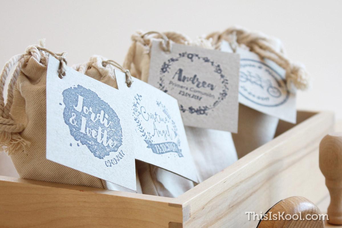 Ideas-para-usar-tu-sello-de-boda-thisiskool-05