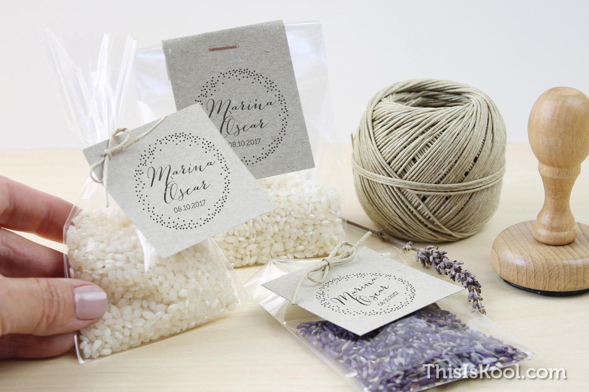 Ideas-para-usar-tu-sello-de-boda-thisiskool-06