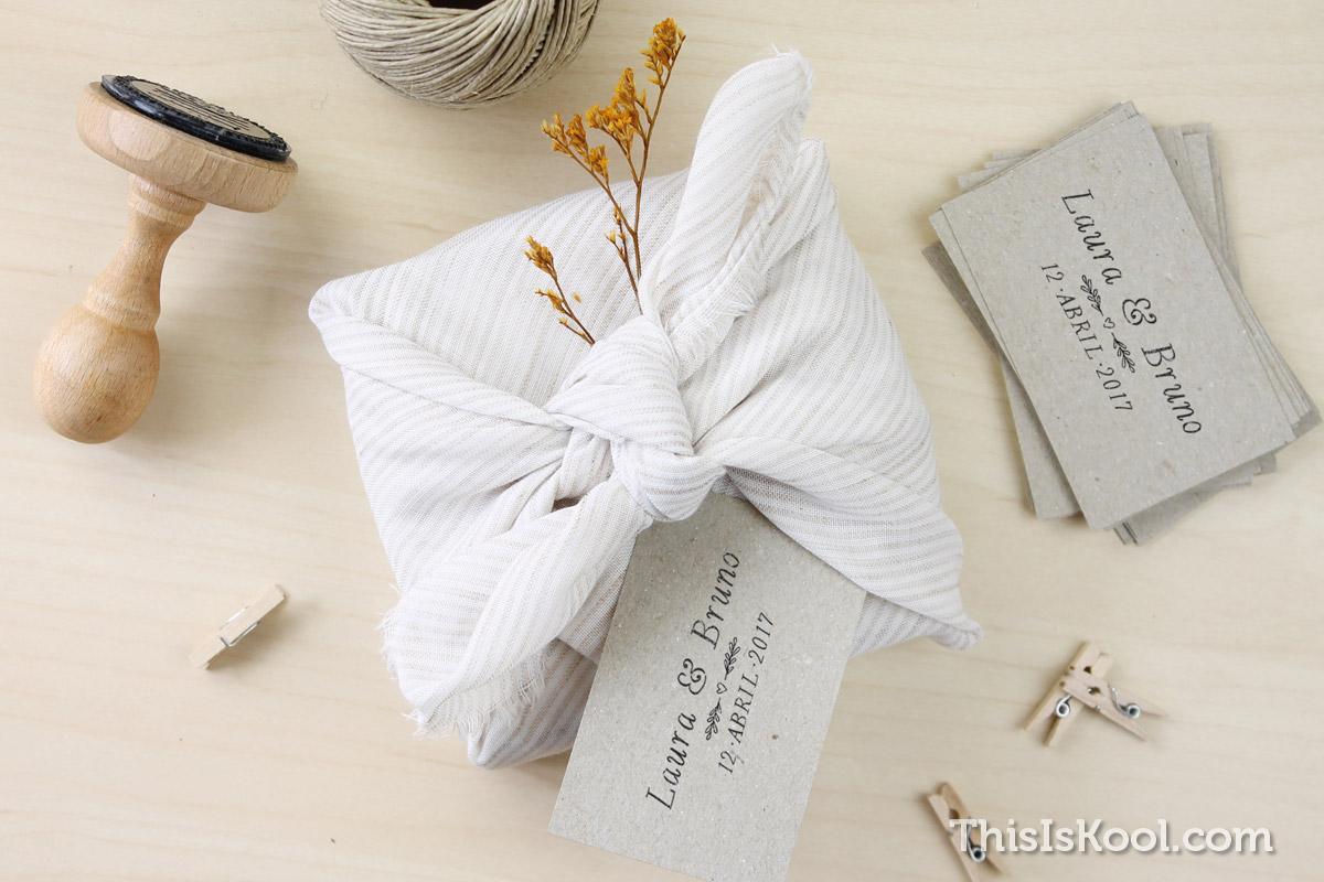 Ideas-para-usar-tu-sello-de-boda-thisiskool-08