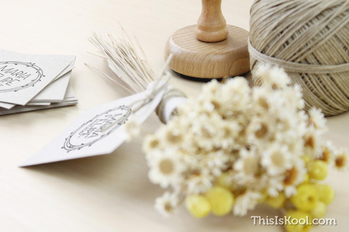Ideas-para-usar-tu-sello-de-boda-thisiskool-09