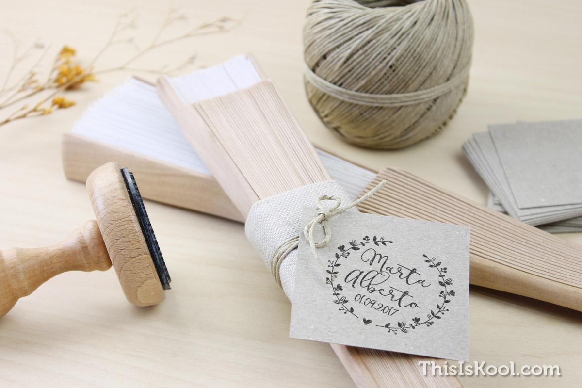 Ideas-para-usar-tu-sello-de-boda-thisiskool-10