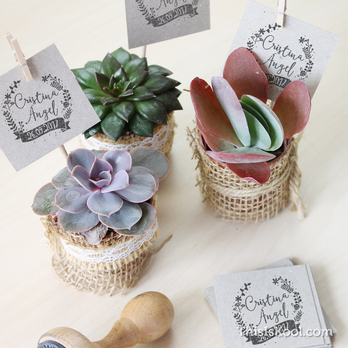 Ideas-para-usar-tu-sello-de-boda-thisiskool-12