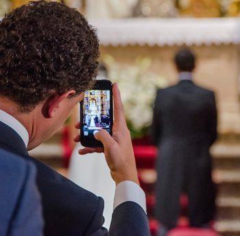 app-para-organizar-tu-boda-thisiskool-00
