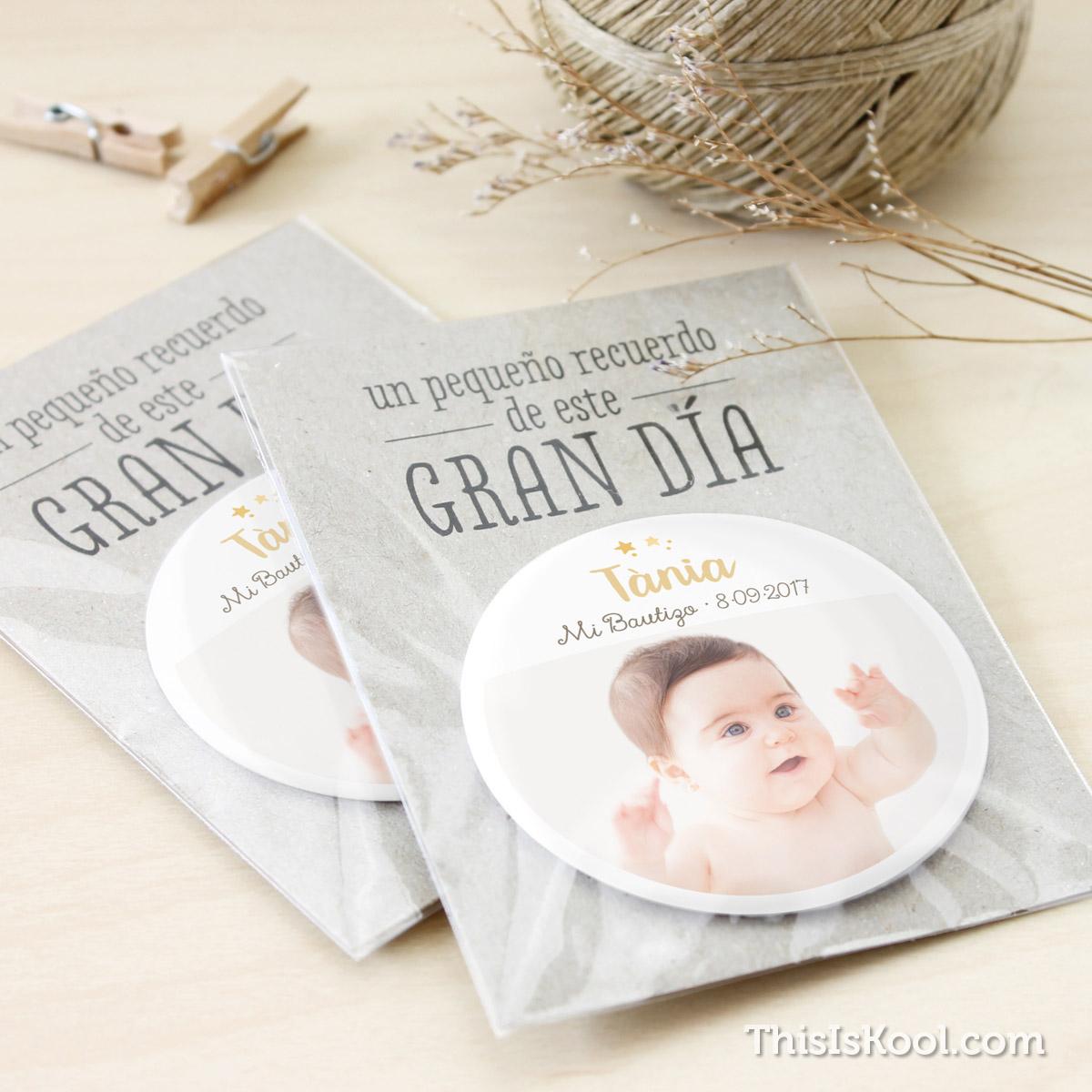 Nuevos-disenos-Bautizo-y-regalo-para-mama-07