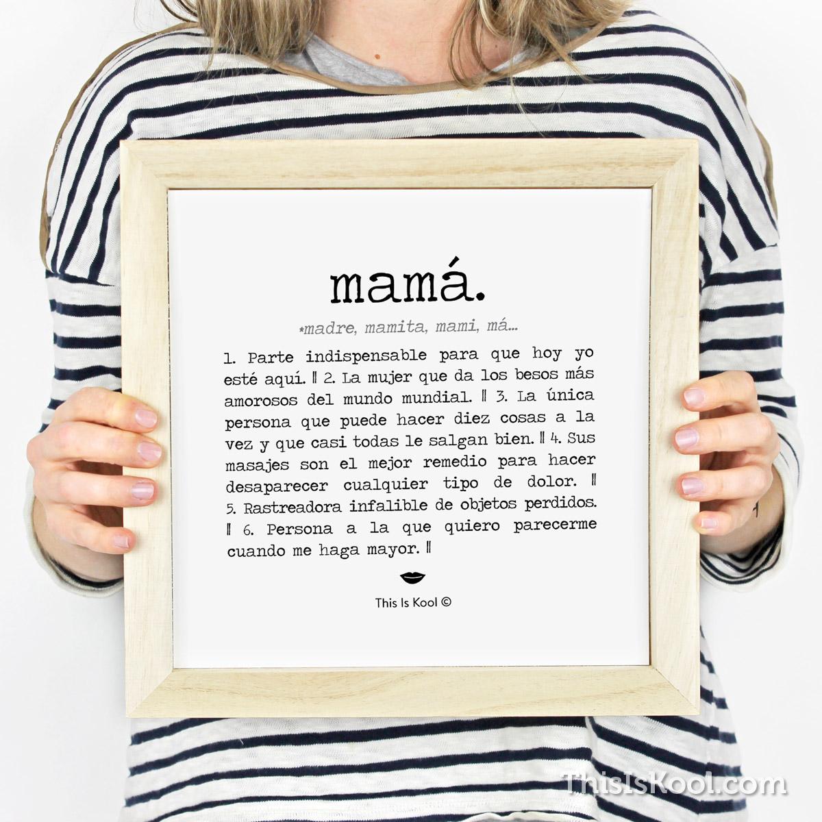 Nuevos-disenos-Bautizo-y-regalo-para-mama-09
