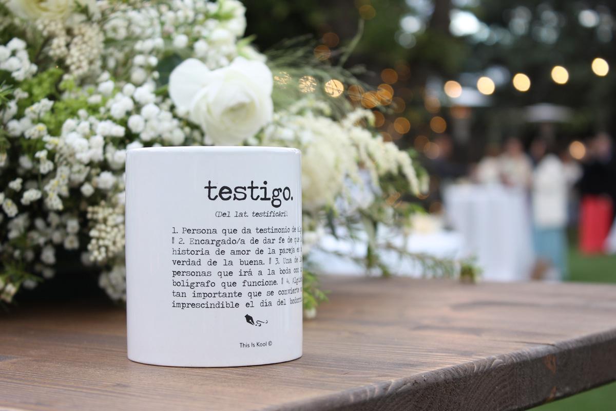 Tazas-para-bodas-ThisIsKool-04
