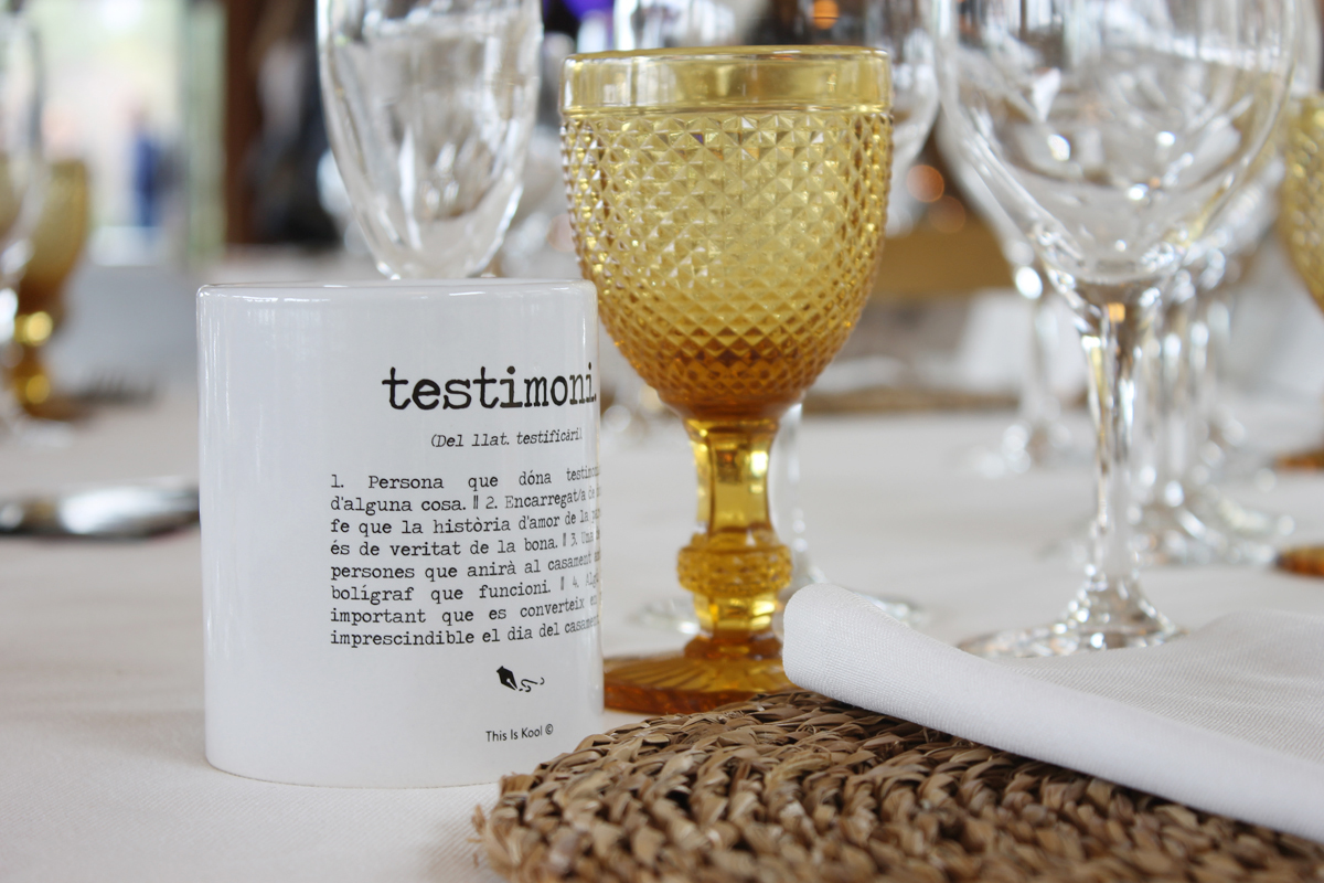 Tazas-para-bodas-ThisIsKool-12