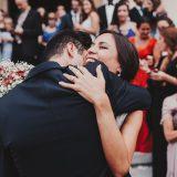 02-consejos-para-el-dia-de-la-boda