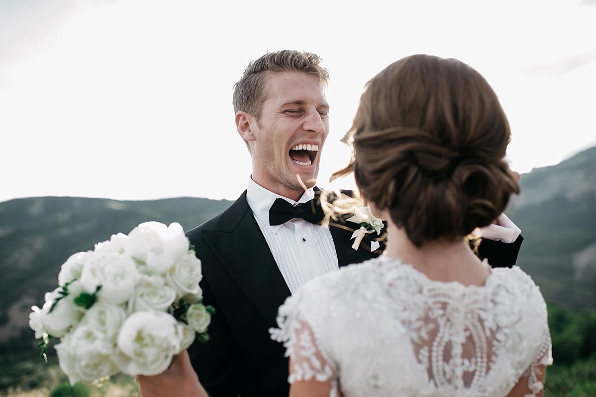 03-consejos-para-el-dia-de-la-boda