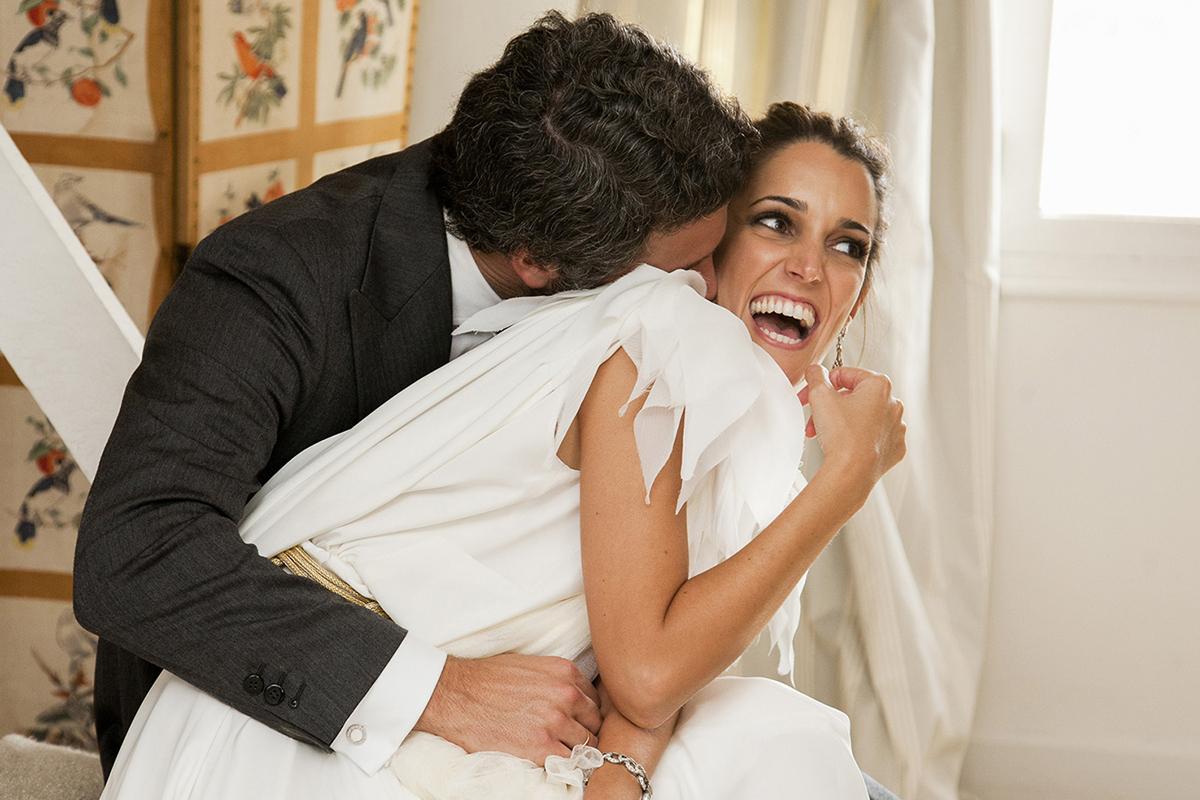 04-consejos-para-el-dia-de-la-boda
