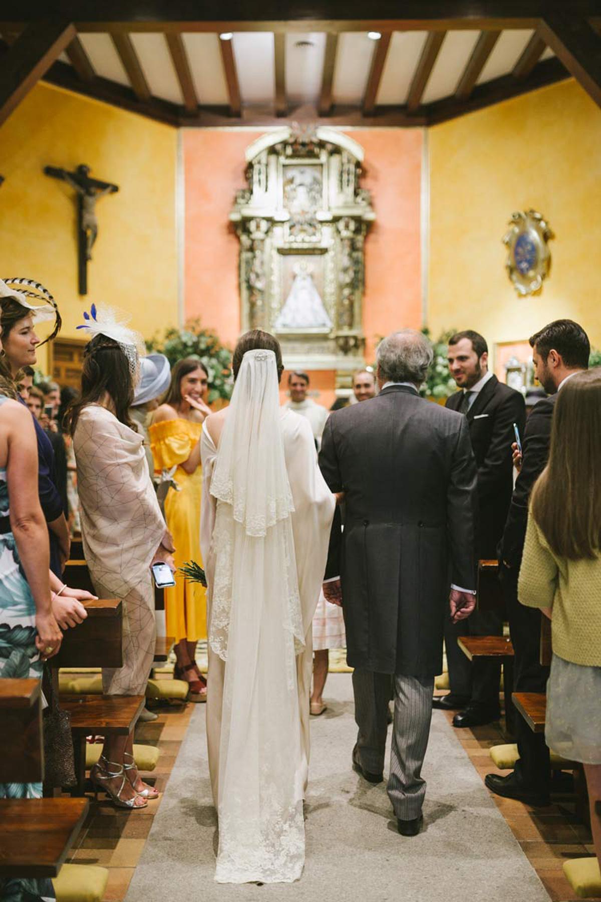 05-consejos-para-el-dia-de-la-boda