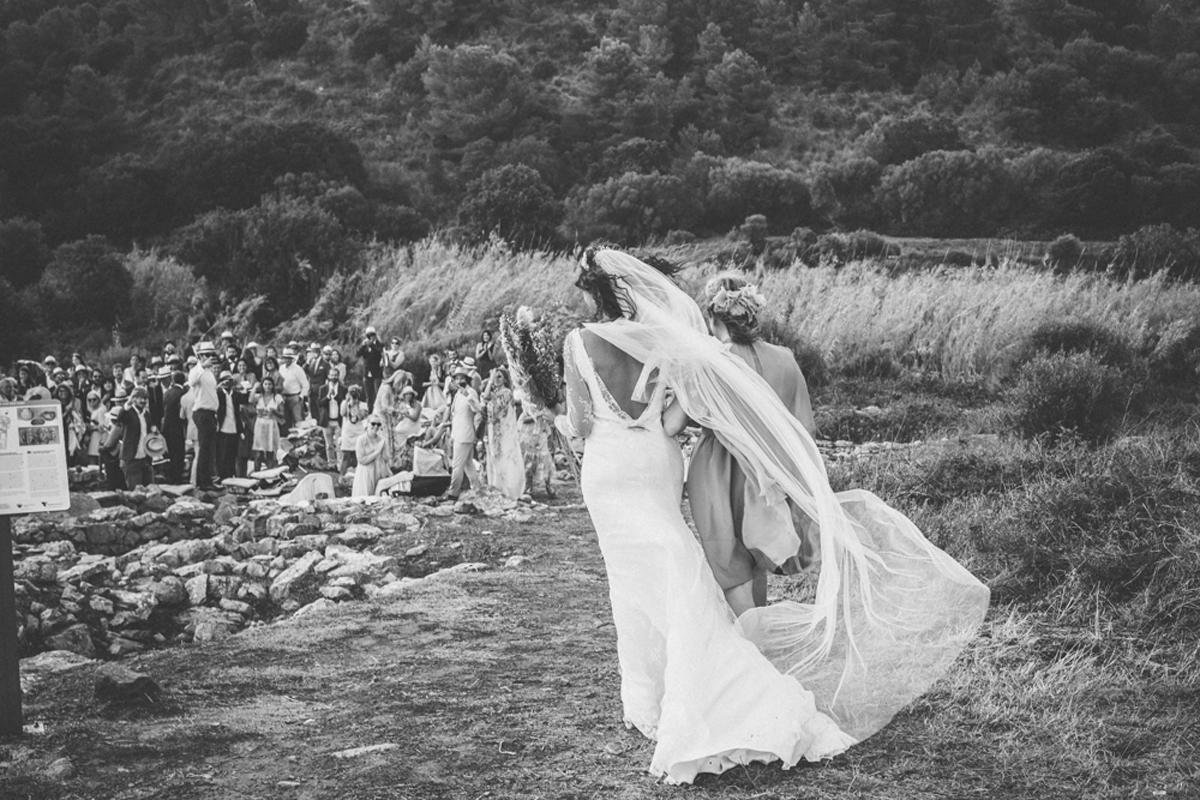 07-consejos-para-el-dia-de-la-boda