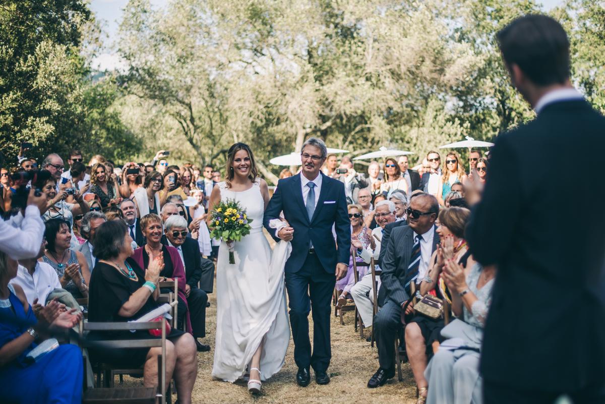 09-consejos-para-el-dia-de-la-boda