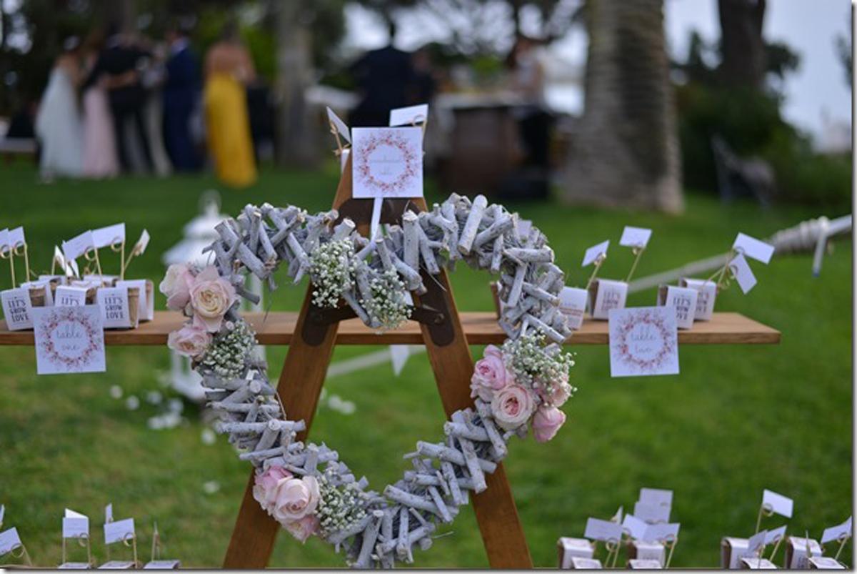 10-Como-regalar-plantas-y-semillas-a-invitados-boda
