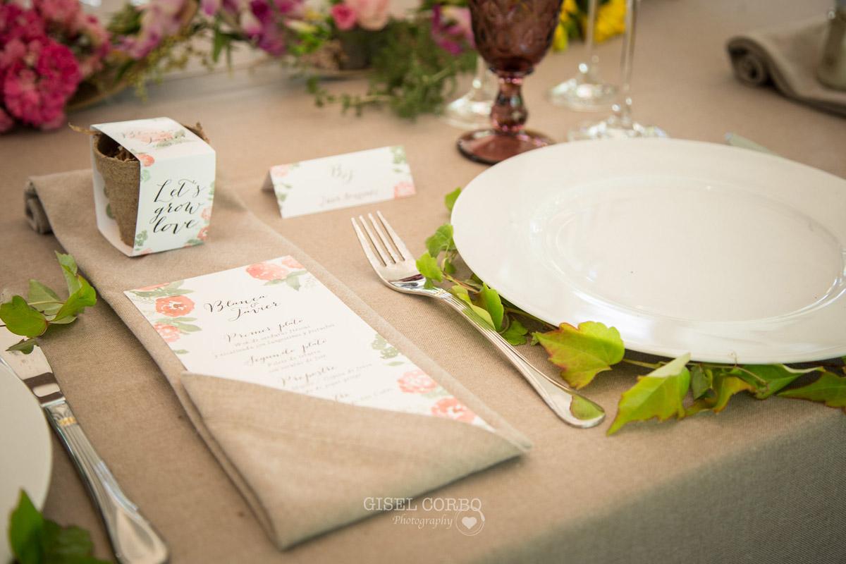 14'-Como-regalar-plantas-y-semillas-a-invitados-boda