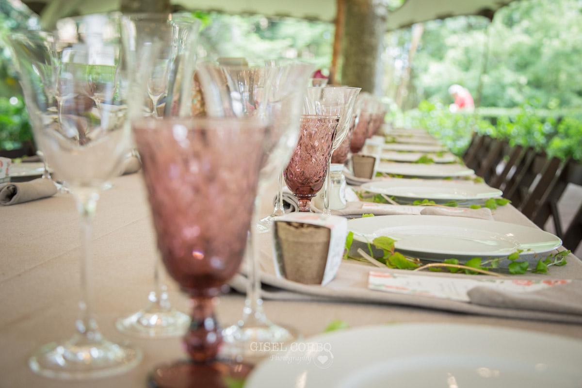 14''-Como-regalar-plantas-y-semillas-a-invitados-boda