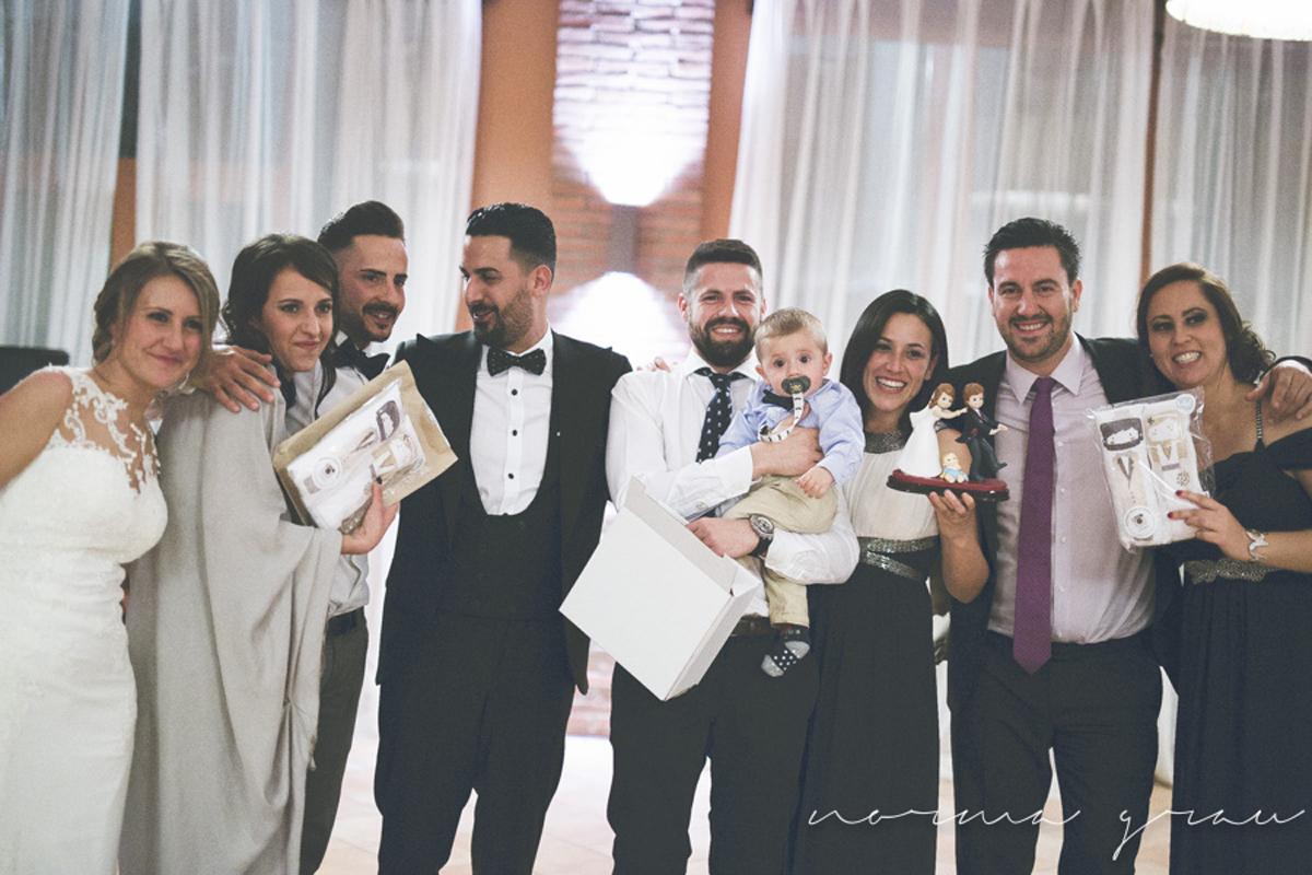 16-consejos-para-el-dia-de-la-boda