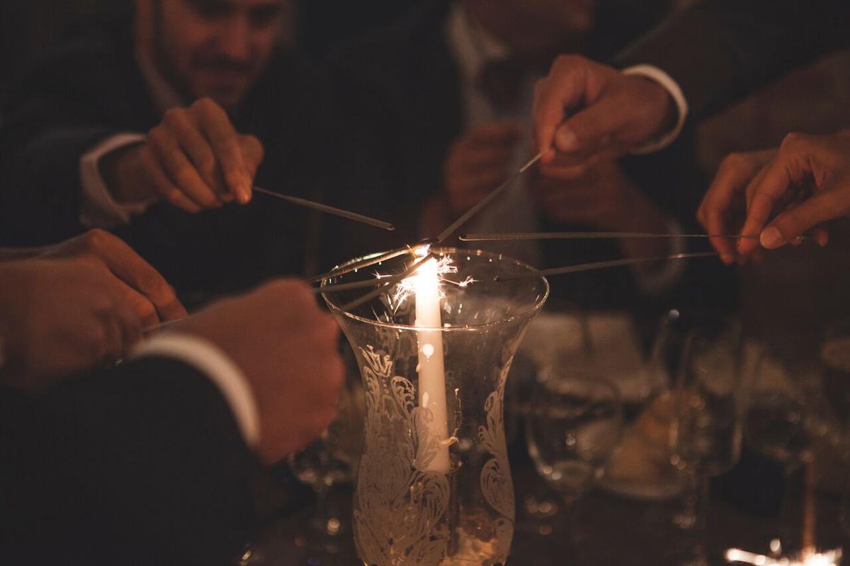 21'-consejos-para-el-dia-de-la-boda