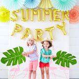 01-Ideas-para-fiestas-de-verano