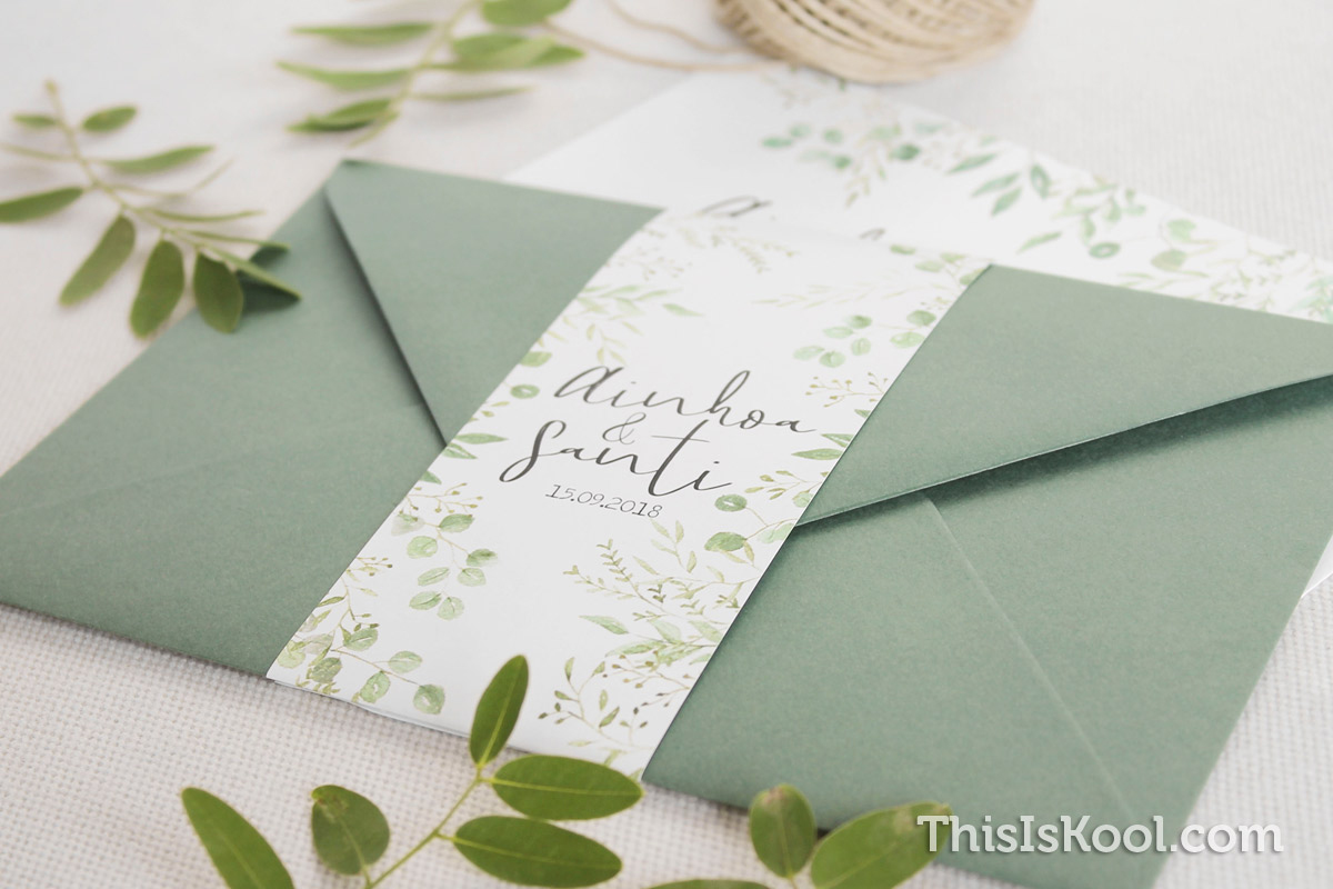 07-Invitacion-Boda-Botanica-Verde-1