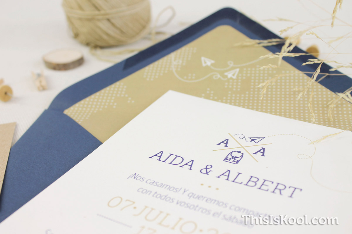 08-Invitacion-Boda-Travel-2