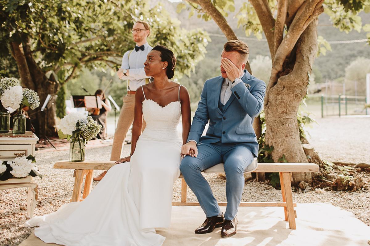 La-mejor-musica-para-hacer-de-tu-boda-una-fiesta-04