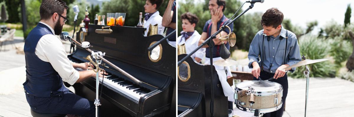 La-mejor-musica-para-hacer-de-tu-boda-una-fiesta-11