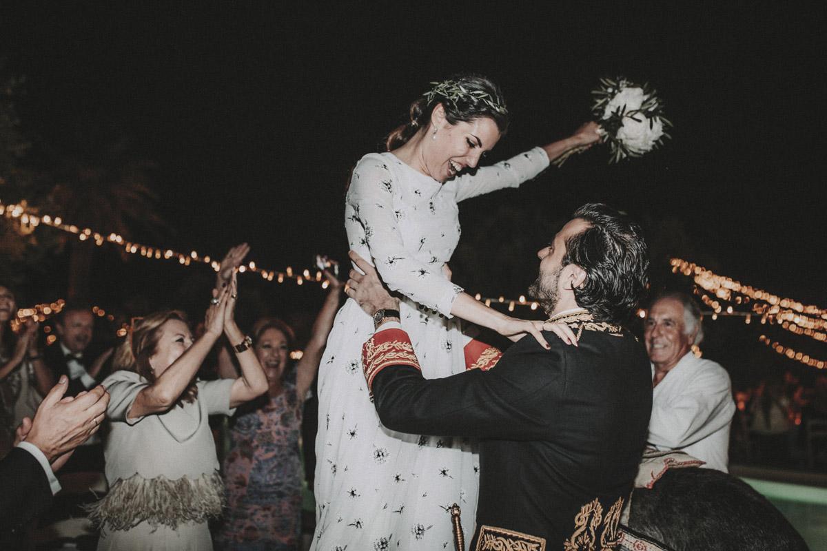 La-mejor-musica-para-hacer-de-tu-boda-una-fiesta-14