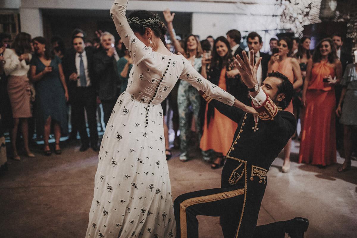 La-mejor-musica-para-hacer-de-tu-boda-una-fiesta-15