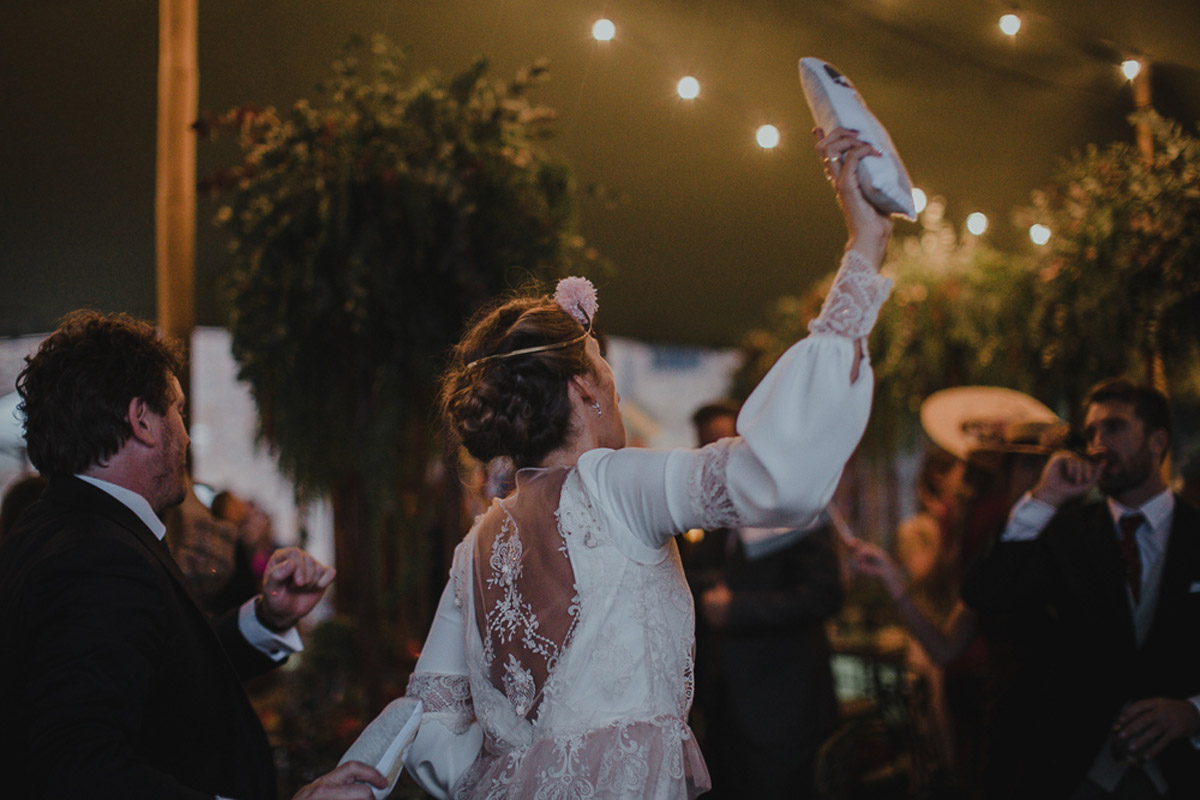 La-mejor-musica-para-hacer-de-tu-boda-una-fiesta-17