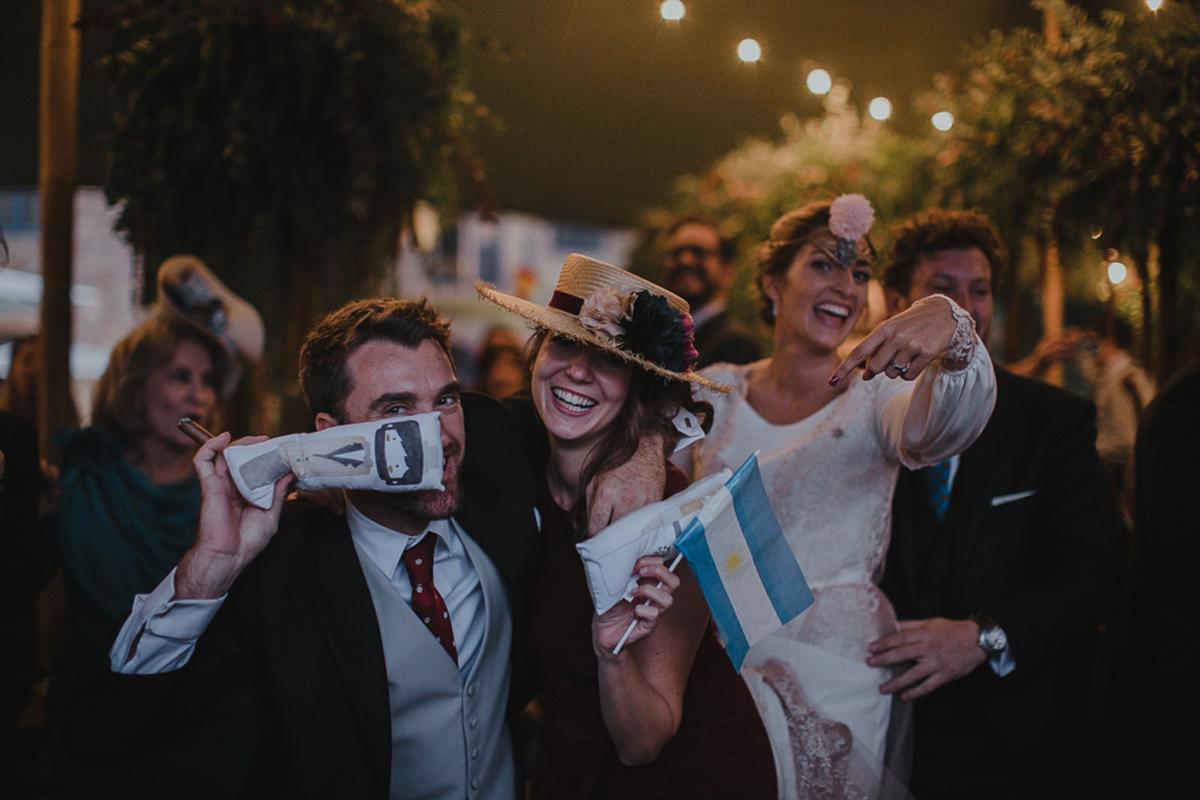La-mejor-musica-para-hacer-de-tu-boda-una-fiesta-20