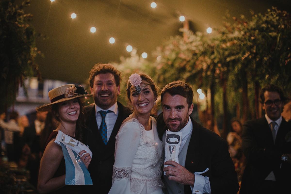 La-mejor-musica-para-hacer-de-tu-boda-una-fiesta-21