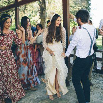 La-mejor-musica-para-hacer-de-tu-boda-una-fiesta-24