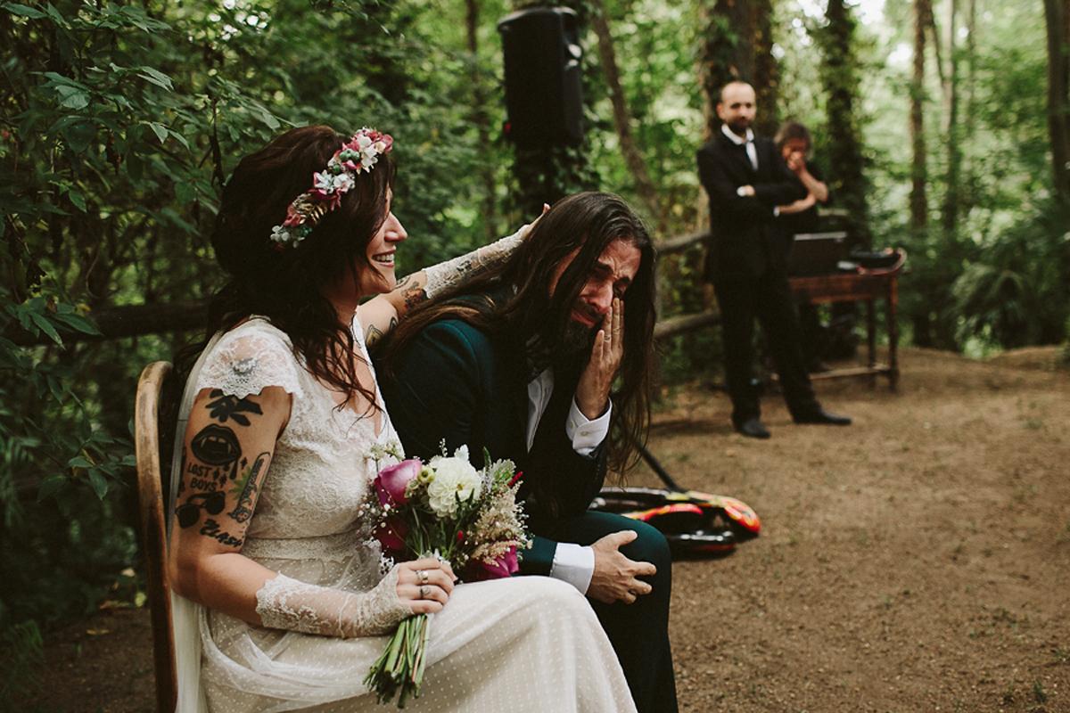 La-mejor-musica-para-hacer-de-tu-boda-una-fiesta-27